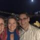 IDRS Granada 2018 Eric Stomberg, Jeanine Krause, Kathleen Balfe