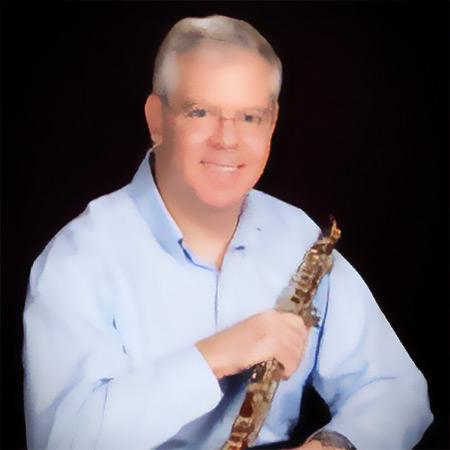 Adam Shapiro, Oboeist